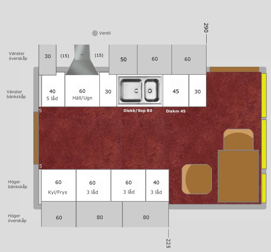 ugn ikea udden appliance range with ugn ikea simple bonkskiva kok laminat vitvaror direkt spis. Black Bedroom Furniture Sets. Home Design Ideas